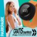 Gratis Smartwatch med PARKPARK